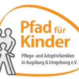 Buro Geschlossen Pfad Fur Kinder Pflege Und Adoptivfamilien In