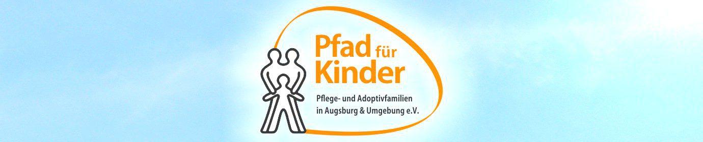 PFAD für Kinder | Pflege- und Adoptivfamilien in Augsburg & Umgebung e.V.
