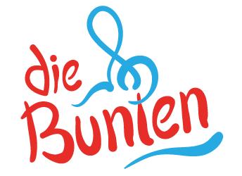 Die Bunten – das Augsburger Inklusionsorchester